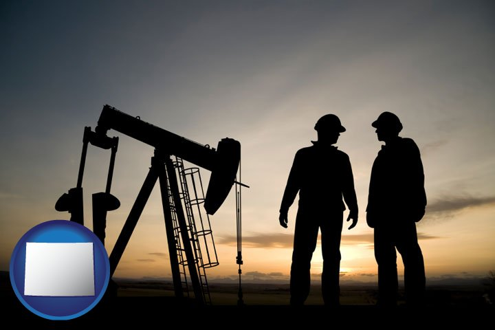Wireline Field Operator Grand Junction Co: Oil & Gas Companies In Wyoming